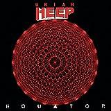 Equator (1985)