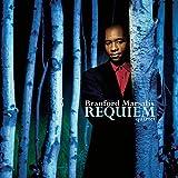 Requiem by Branford Marsalis