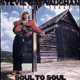 Soul To Soul (1985)