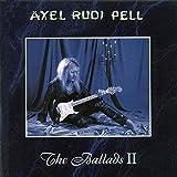 The Ballads II (1999)