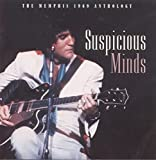 Suspicious Minds [1999]