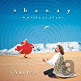 Shanay lyrics