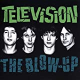 The Blow-Up (1978)