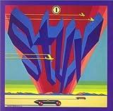Styx I (1972)
