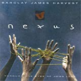 Nexus [Through The Eyes Of John Lees] (1999)