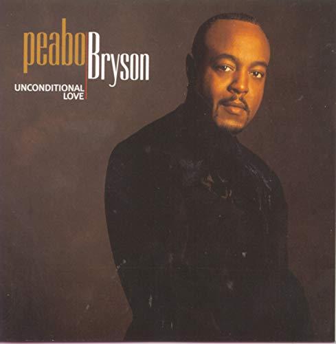 Peabo Bryson: Fun Music Information Facts, Trivia, Lyrics  Peabo Bryson: F...