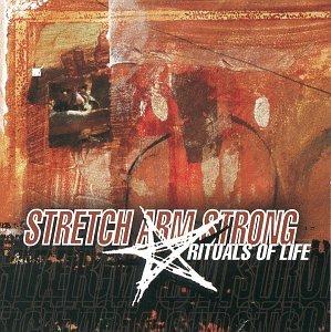 Rituals Of Life Album
