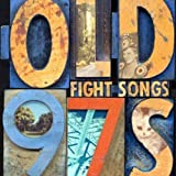 Fight Songs (1999)