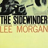 The Sidewinder (1963)