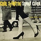 Cool Struttin' (1958)