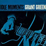 Idle Moments (1965)