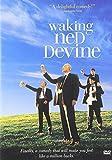 Waking Ned Devine (1989) (Movie)