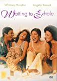 Waiting to Exhale (1995) (Movie)