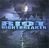 Nightbreaker (1994)
