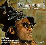 Shout for Freedom lyrics