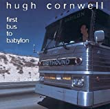 First Bus To Babylon lyrics