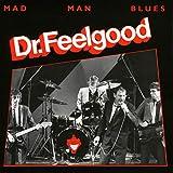 Mad Man Blues (1985)