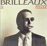 Brilleaux (1986)