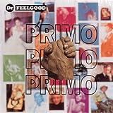 Primo (1991)