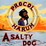 A Salty Dog (1969)