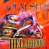 Helldorado (1999)