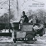Steely Dan – Through With Buzz