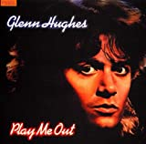 Play Me Out (1977)