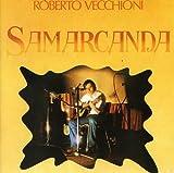 Prologo lyrics Roberto Vecchioni