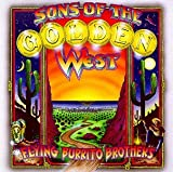 Honky Tonkin' (Sons Of The Golden West) (1999)