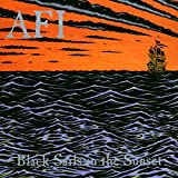 Black Sails In The Sunset (1999)