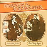 Francis A. Sinatra & Edward K. Ellington