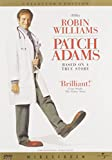 Patch Adams (1998) (Movie)