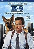 K-9 (1989) (Movie)