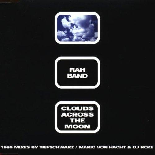Rah Band - lyrics download mp3 and lyrics | Lyrics2You