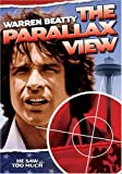 The Parallax View (1974) (Movie)