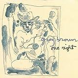 One Night... (1983)