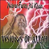 Visions of Allah lyrics