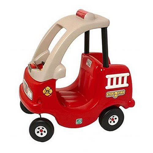 Global online store toys brands step2 ride ons