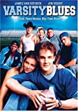 Varsity Blues (1999) (Movie)