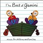 Best of Gemini by GeMiNi