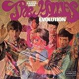 Evolution (1967)