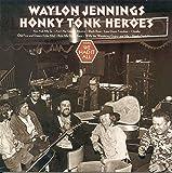 Honky Tonk Heroes (1973)