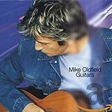 Guitars (1999)