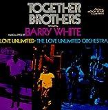 Together Brothers lyrics