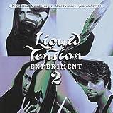 Liquid Tension Experiment 2 (1999)