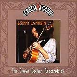 The Crazy Cajun Recordings (1997)