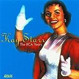 The RCA Years lyrics