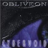 Obliveon Cybervoid Album Lyrics
