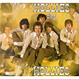 Hollies Sing Hollies (1969)