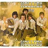 Hollies Sing Hollies (1969)